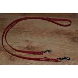 Before The Times Adjustable Lead Carabine