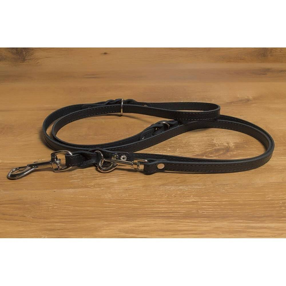 Before The Times Adjustable Collar Lead Carabine