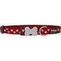 Red Dingo Design Stars