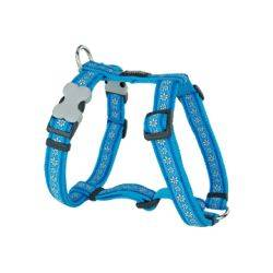 Red Dingo Harness Design Daisy Chain