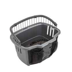 Ferplast Atlas Bike Classic Bike Basket