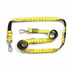 Max & Molly Ruler Multifunctional Leash