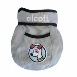 Alcott Treat + Ball Bag