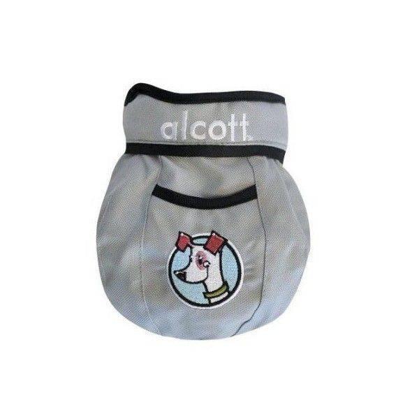 Alcott Treat + Ball Bag