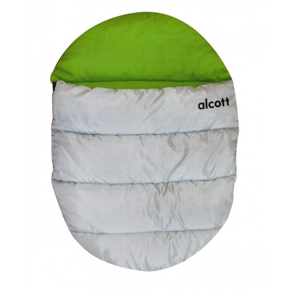 Alcott Sac de dormit