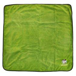 Alcott Outdoor Blanket