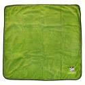 Alcott Outdoor Blanket