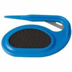 Groom Professional 9 Blade De-Matting Comb