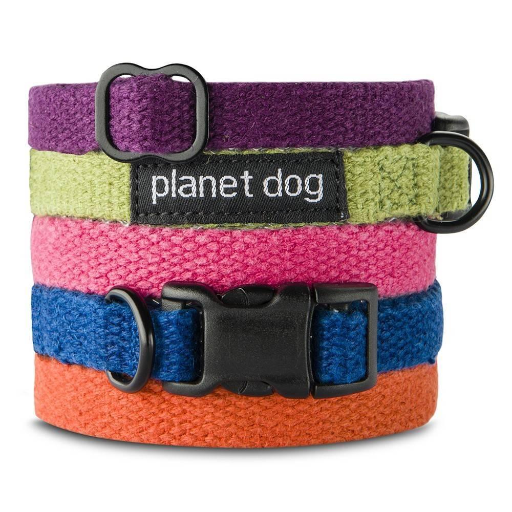 Planet Dog Hemp