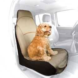 Kurgo Co-Pilot Bucket Seat Cover