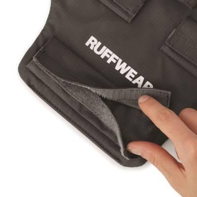 Ruffwear Protectie Piept