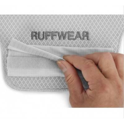 Ruffwear Core Cooler