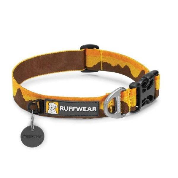 Ruffwear Hoopie