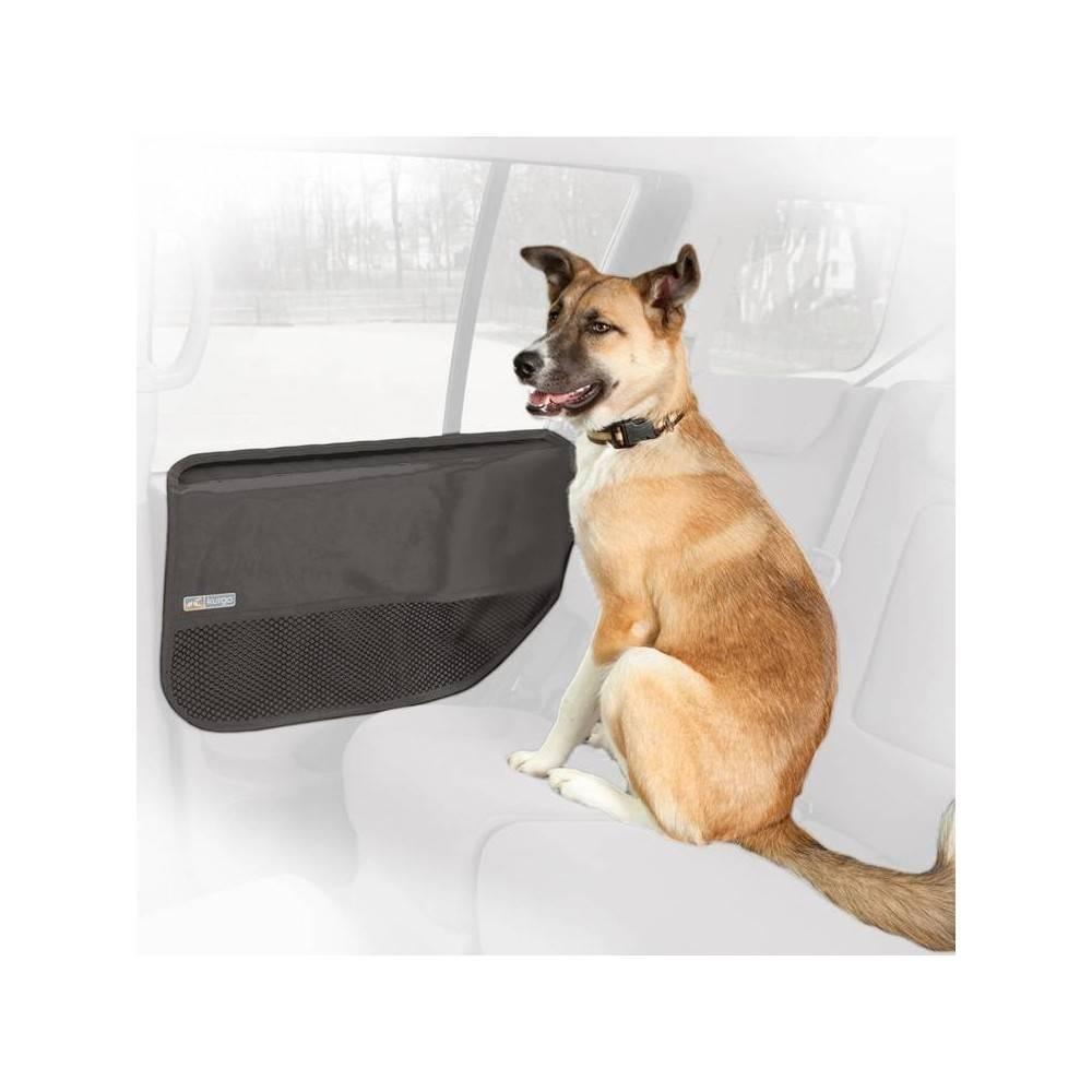 Dog Car Door Guard