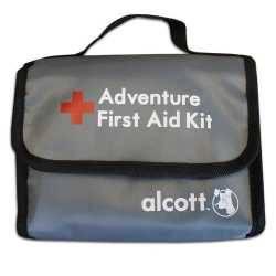 Alcott Explorer Trusa de Prim Ajutor