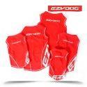 EzyDog Tricou Protecţie UV