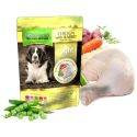 Natures Menu Dog Light Chicken & Rabbit 300 g