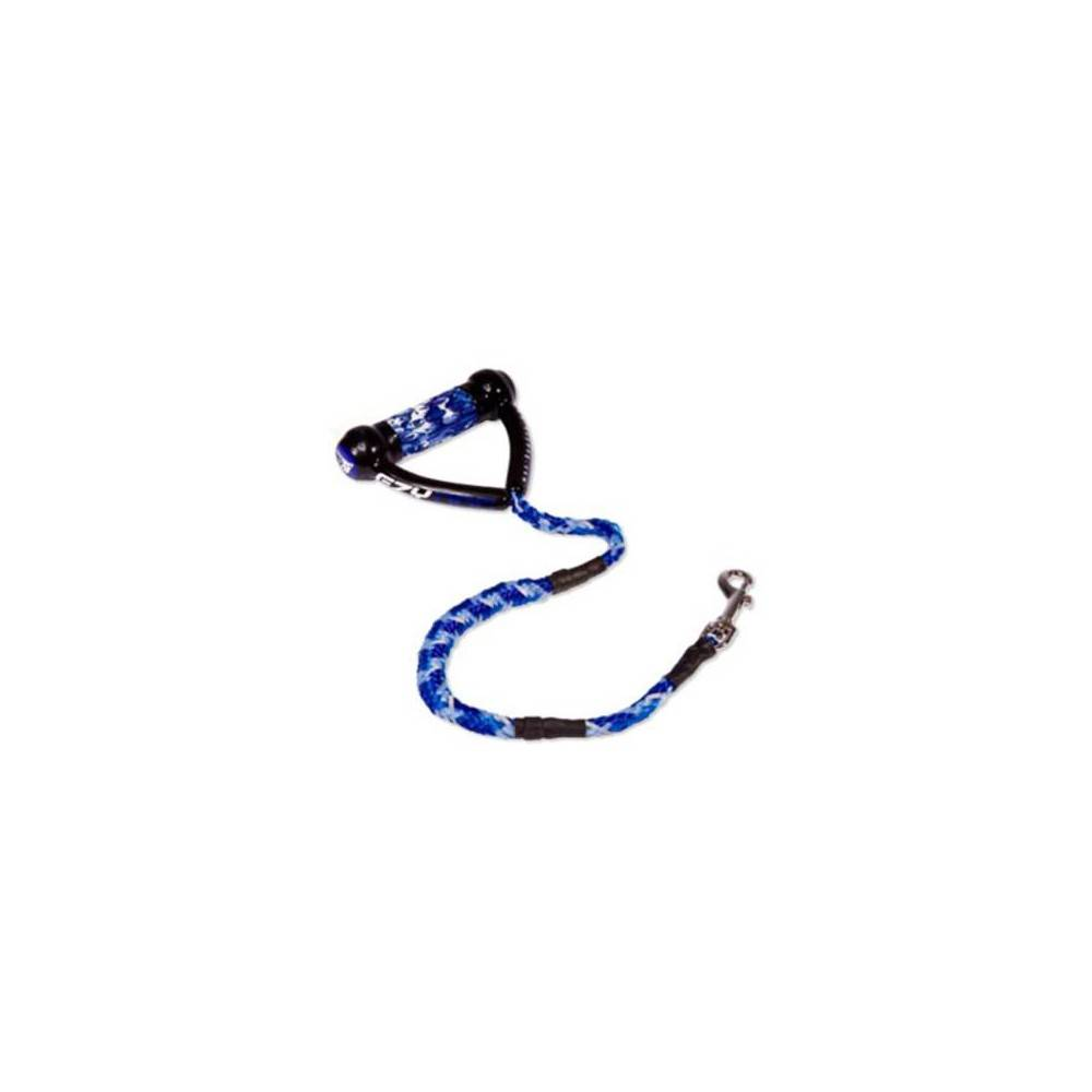EzyDog Cujo Leash