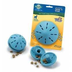 PetSafe Busy Buddy Puppy Twist 'n Treat Distribuitor de Recompense