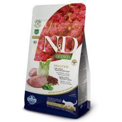 N&D Quinoa Digestie