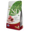 N&D Grain Free Pui & Rodie Pisici Junior