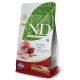 N&D Grain Free Pui & Rodie