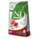 N&D Grain-Free Canine Chicken & Pomegranate Puppy Maxi2.5 Kg