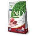 N&D Grain Free Canine Chicken & Pomegranate Puppy Maxi 2.5 Kg