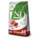 N&D Grain-Free Canine Chicken & Pomegranate Puppy Mini & Medium 2.5 Kg
