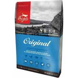 Orijen Original Adult Dog 2 Kg