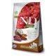 N&D Grain Free Canine N&D Quinoa Venison. SKIN & COAT Adult Dogs 7 Kg