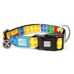 Max & Molly Playtime Collar