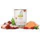 ISEGRIM Adult Prairie Goose + Sweet Potato, Rose Hips & Wild Herbs