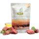 ISEGRIM ROOTS ADULT FIELD Horse with Vegetable-Mix, Linseed Oil & Field Herbs