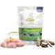 ISEGRIM ROOTS ADULT MOUNTAIN Turkey + Salsify, Sunflower Oil & Mountain Herbs