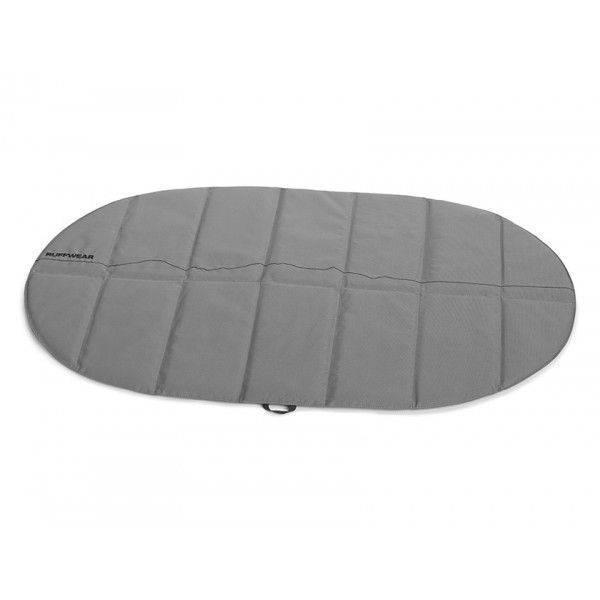 Ruffwear Highlands Pad Granite Grey™