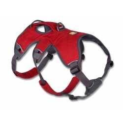 Ruffwear Web Master™ Harness
