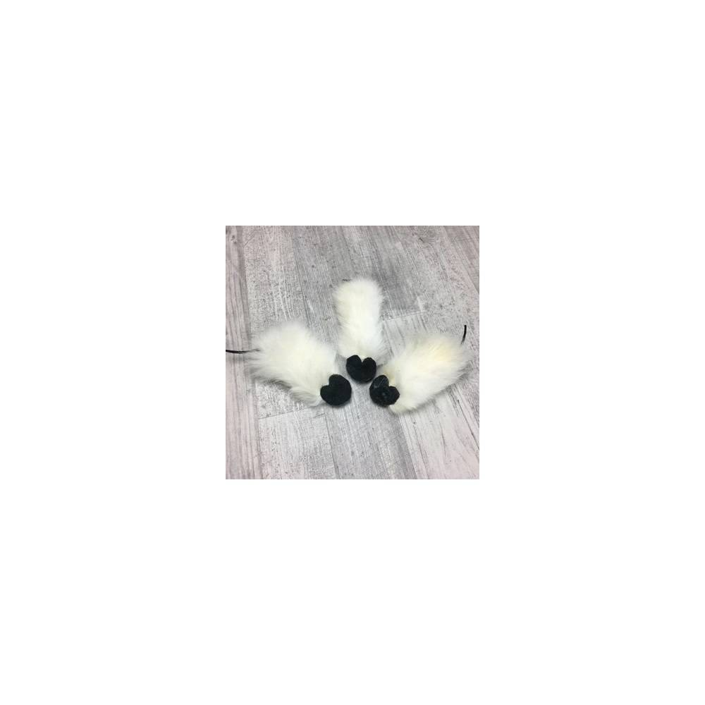 Cat Boutique Flat Mouse for Cats