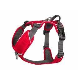 Comfort Walk Pro™ Harness