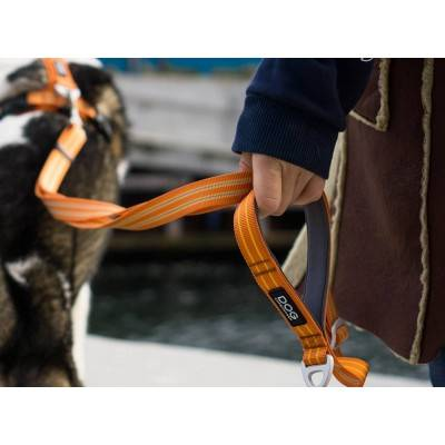 DOG Copenhagen Urban Freestyle™ Lesă Căței