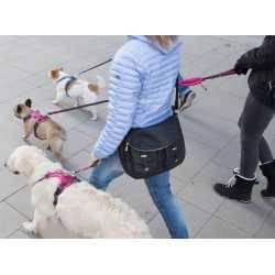 DOG Copenhagen Urban Explorer™ Lesă Căței