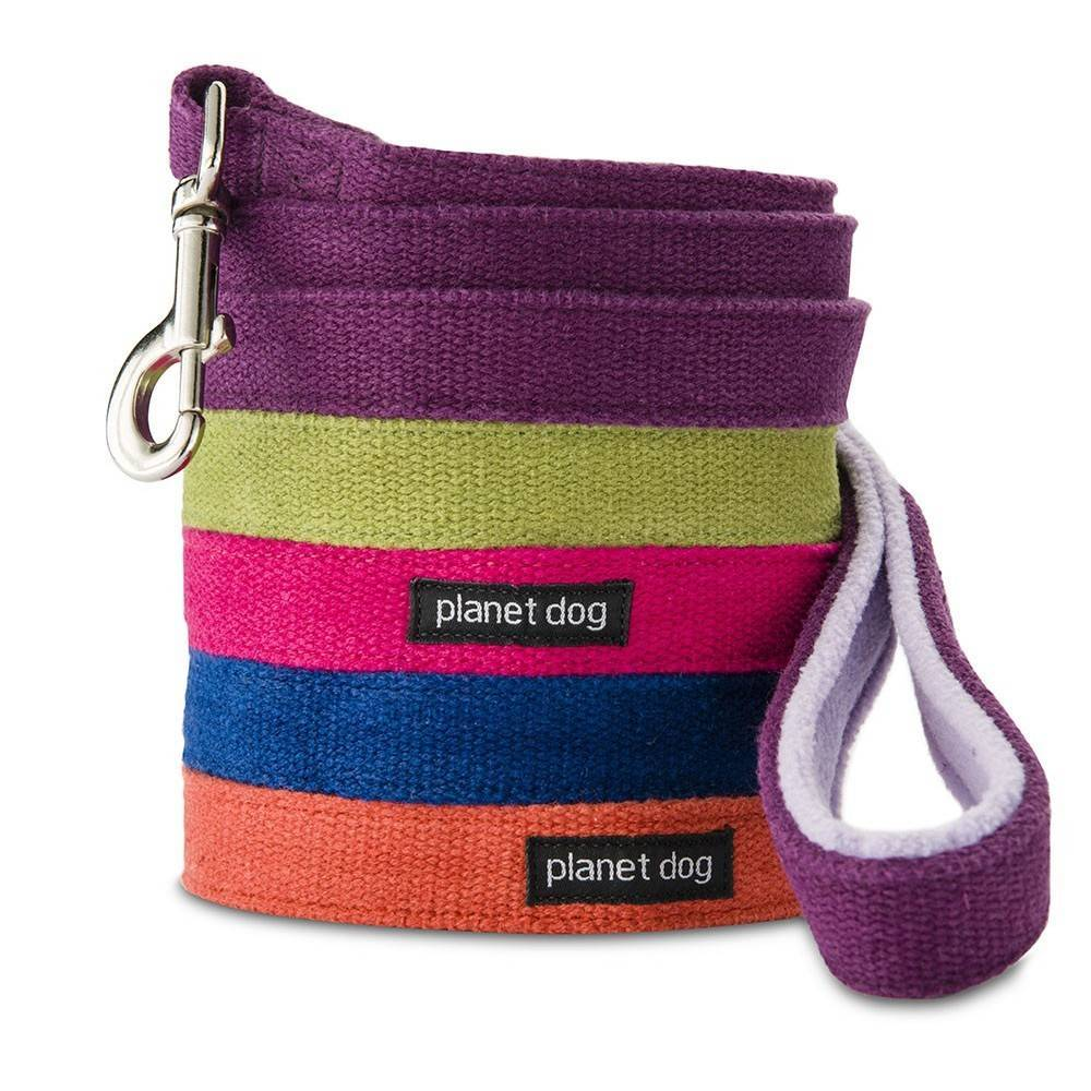 Planet Dog Cozy Hemp