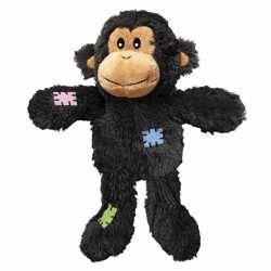 EBI Jucărie PLUS NUTS. Maimuța