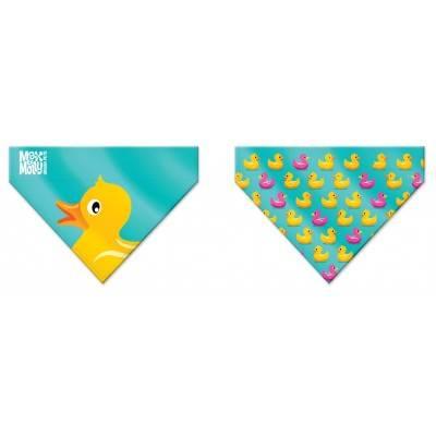 Bandana Caini Ducklings Max & Molly