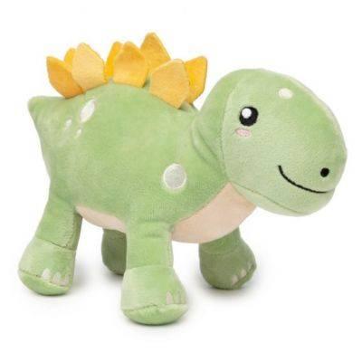 Jucarie de Plus pentru Caini Stannis Stegosaurus FuzzYard