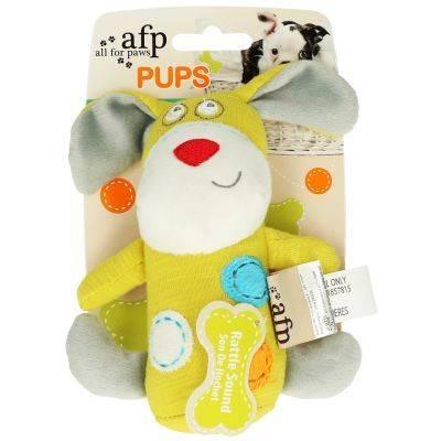 Jucarie pentru Cainii Juniori AFP Mini Stick