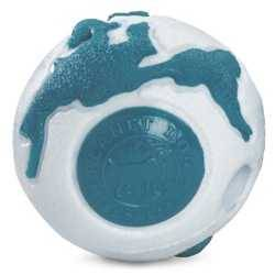 Planet Dog Orbee  Old Soul Ball Mediu