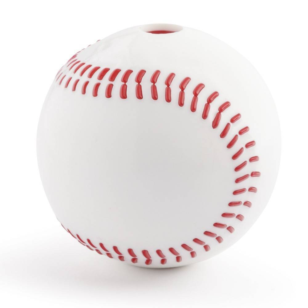 Planet Dog Orbee Tuff Baseball