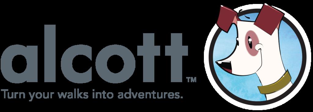 ALCOTT. PAW - Pet Adventures Worldwide, Inc.