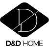 D&D HOME